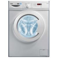 Zanussi 金章 前置式洗衣乾衣機 (6kg/3kg, 1400轉/分鐘) ZWD61303W