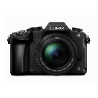 Panasonic Lumix DMC-G85 淨機身 (BODY)