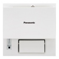 Panasonic 樂聲 FV-23BW1H