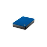 Seagate Backup Plus Portable 5TB