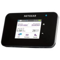 Netgear AirCard 810 (AC810)