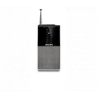 Philips AE1530 隨身收音機