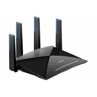 Netgear R9000