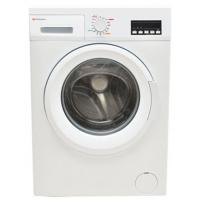 White-Westinghouse 威士汀 前置式洗衣機 (6kg, 1000轉/分鐘) WLCE06GGFWT1