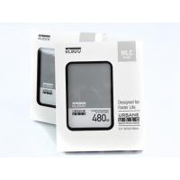 Klevv Urbane KL-SSD-D480GAA-U610