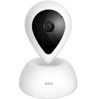 360 智能攝錄機懸浮版