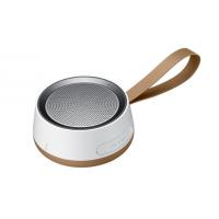 Samsung 三星 Wireless Speaker Scoop Design
