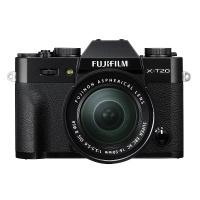 Fujifilm X-T20 16-50mm Kit