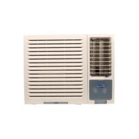 Canopus 肯特 3/4匹窗口式冷氣機 (淨冷抽濕遙控型) TA-07CRE
