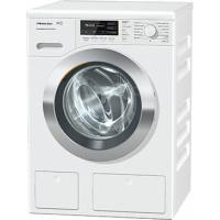 Miele W1專利蜂巢滾筒洗衣機 (8kg, 1600轉/分鐘) WKH 121