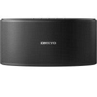 ONKYO X3 Portable Bluetooth Speaker