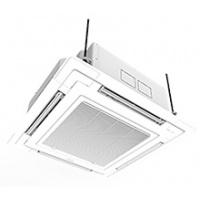 Daikin 大金 6匹天花板卡式嵌入型冷氣機 FCRN140AV1
