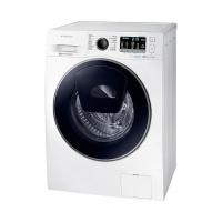Samsung 三星 前置式洗衣機 (7kg, 1200轉/分鐘) WW70K5210VW/SH