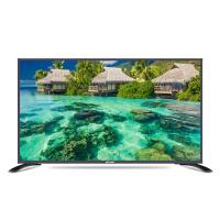 Sharp LCD-45T45A