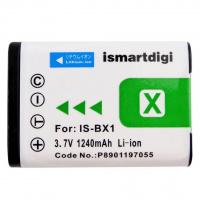 Ismartdigi BX1