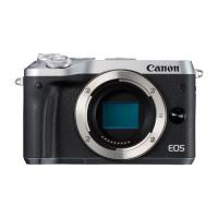 Canon EOS M6 淨機身