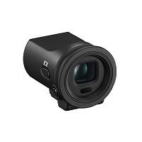 Nikon DF-N1000 電子觀景器