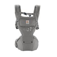 ERGObaby BCHIPAGXY 坐墊式背帯