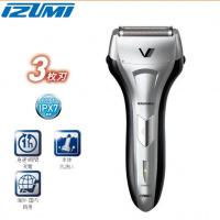 IZUMI IZF-V26