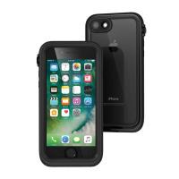 Catalyst Waterproof Case for iPhone 7
