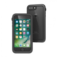 Catalyst Waterproof Case for iPhone 7 Plus