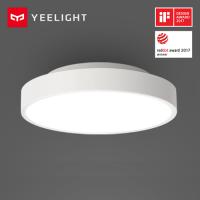 Yeelight 智能LED吸頂燈
