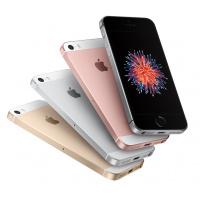 Apple iPhone SE (第1代) 128GB