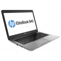 HP EliteBook 840 G4 1GY23PA#AB5