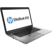 HP EliteBook 850 G4 1GY27PA#AB5