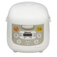 Rasonic 樂信 迷你微電腦電飯煲 (0.64公升) RRC-YC06
