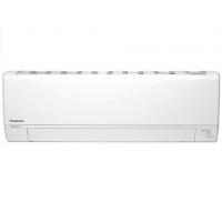 "Panasonic 樂聲 1.5匹""Smaller""系列變頻分體式冷氣機 CS-LS12TKA"