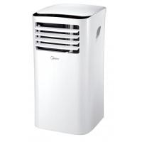 Midea 美的 1匹移動冷氣機系列(淨冷) MPPH-09CRN1