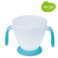Combi 嬰兒牛奶杯 (81013)