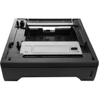 Brother LT5400 Paper Tray