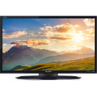 Sharp LCD-40MS16A