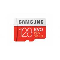 Samsung MicroSDXC EVO Plus 128GB [R:100 W:90]