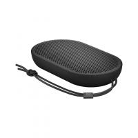 B&O PLAY Beoplay P2 無線便攜式藍牙揚聲器