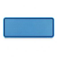 HUAWEI 榮耀Color Cube立體聲藍牙音箱