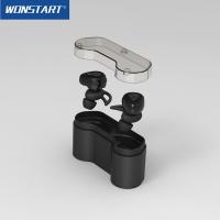 Wonstart W305