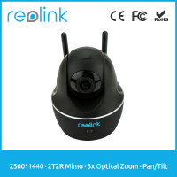 Reolink C2