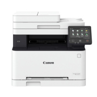 Canon imageCLASS MF635Cx 打印機