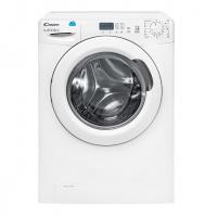 Candy 金鼎 前置式洗衣機 (6kg, 1400轉/分鐘) CS4 1461D3/1-UK
