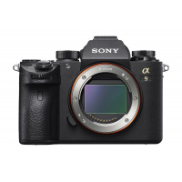Sony a9 (ILCE-9) 淨機身