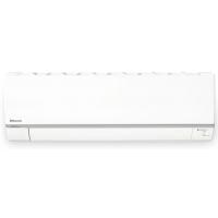 Rasonic 樂信 1匹纖巧型變頻式分體淨冷氣機 RS-LS9TK