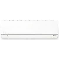Rasonic 樂信 1.5匹纖巧型變頻式分體淨冷氣機 RS-LS12TK