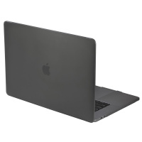 """SwitchEasy NUDE For MacBook Pro 15"""" with Touchbar"""