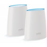 Netgear Orbi WiFi System (RBK40) AC2200