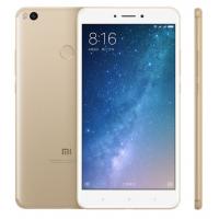 Xiaomi 小米 Max 2 (4+64GB)