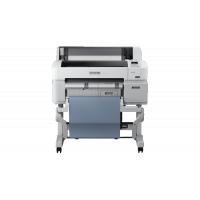 Epson T3280