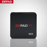 EVPAD PRO 4K